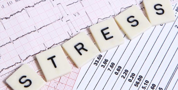 Lo stress tentatore: perchè perdiamo il controllo quando siamo sotto stress